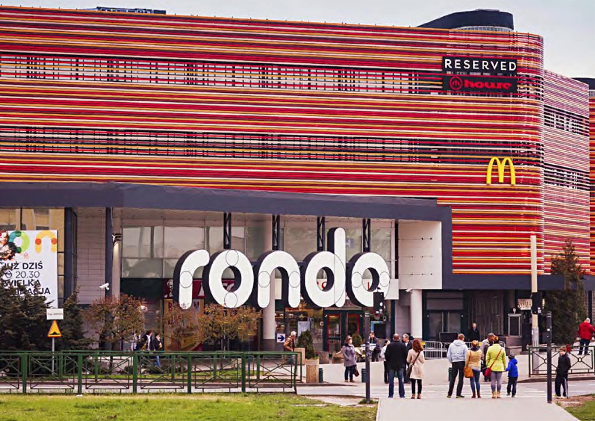 rondo-02