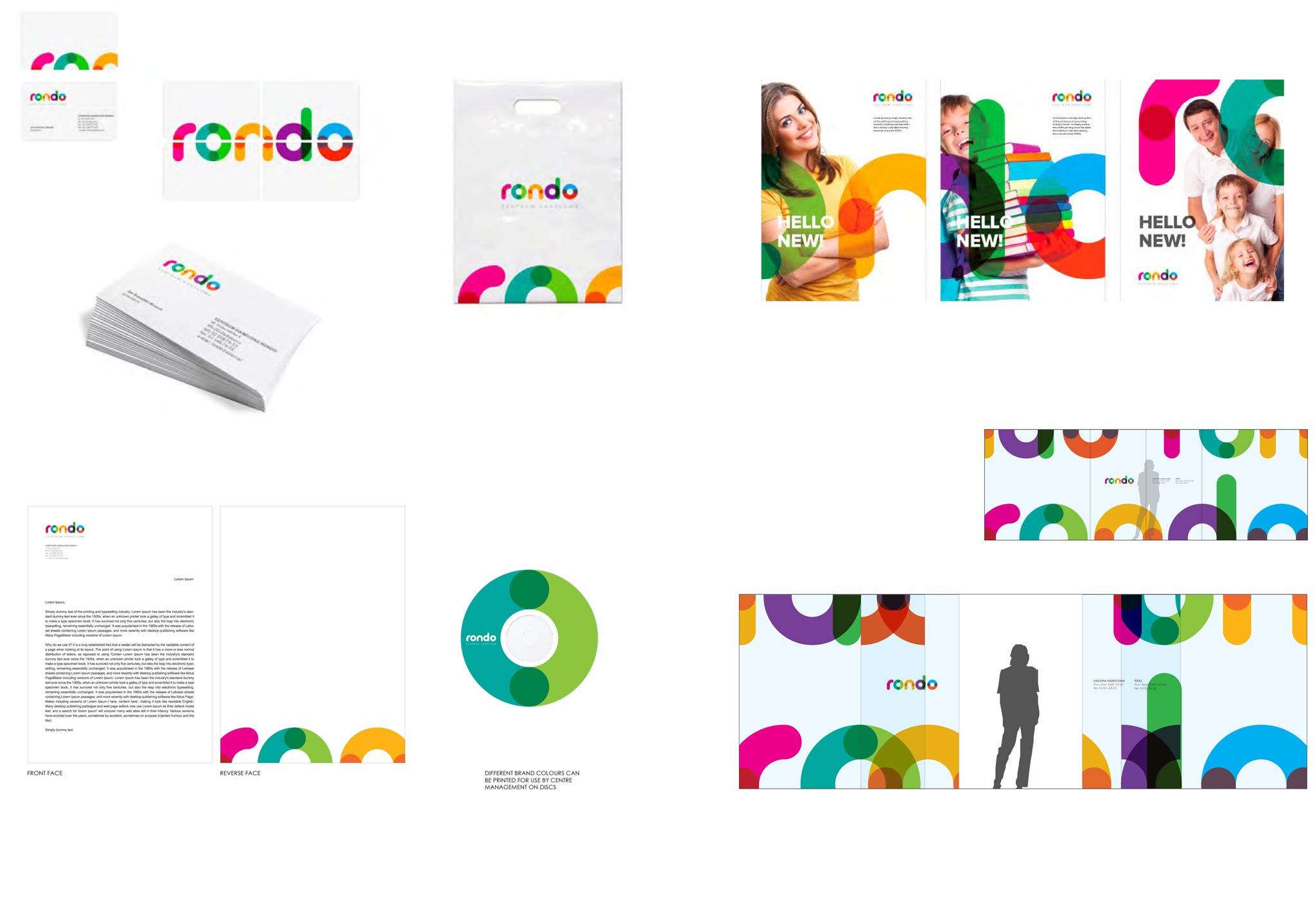rondo-04
