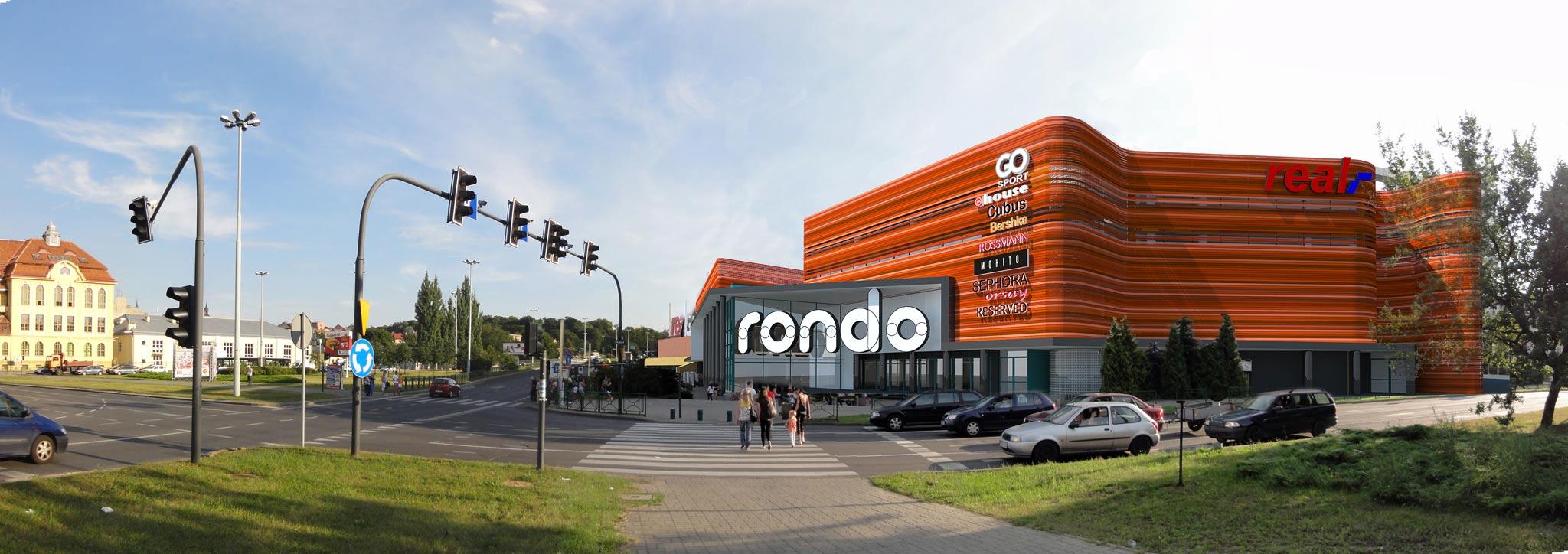 rondo-11