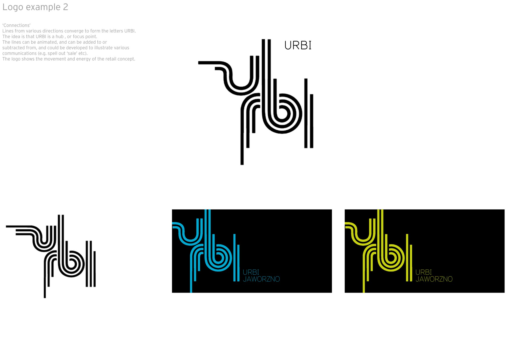 urbi-03