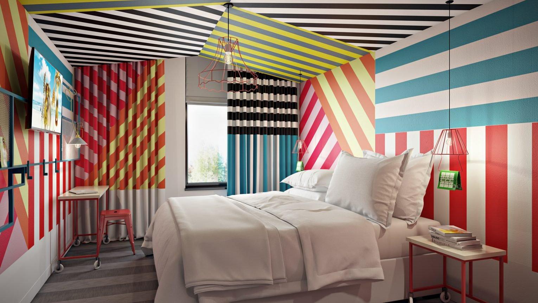 TVS_HotelViews_final images_Bedroom_view_01